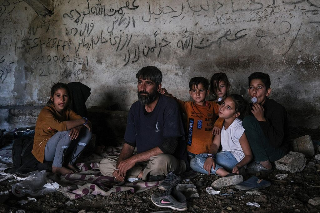 موج جدید پناهجویان افغان که ماه ها در اروپا پراکنده خواهد شد