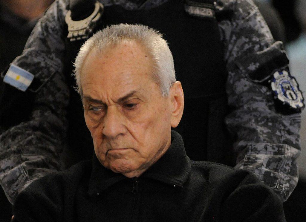 کشیش ایتالیایی در سال 2019 به جرم تجاوز به کودکان ناشنوا و ناشنوا به 42 سال زندان محکوم شد