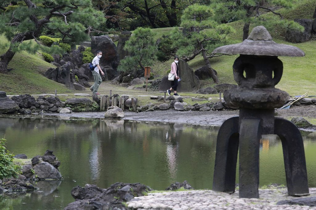 ژاپن همچنان بیش از 86،500 رکورد صدسالگی را می شکند